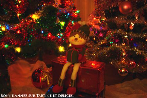 http://shisuka.love.free.fr/tartine/bonneannee.jpg