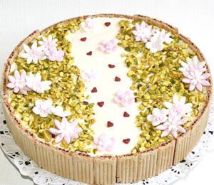 http://shisuka.love.free.fr/tartine/concour/fleur.jpg