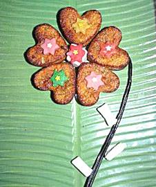 http://shisuka.love.free.fr/tartine/concour/fleure1.jpg