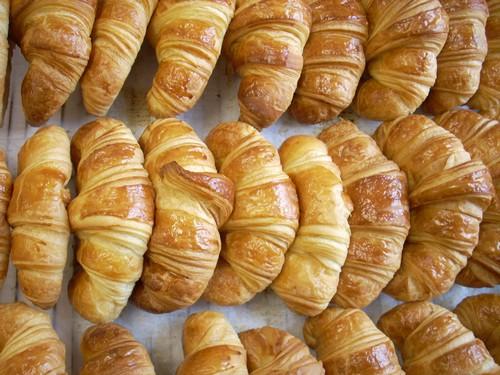 http://shisuka.love.free.fr/tartine/croissant.jpg