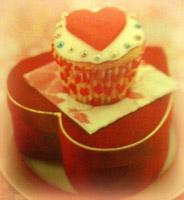 http://shisuka.love.free.fr/tartine/cupcakesvalentines.jpg