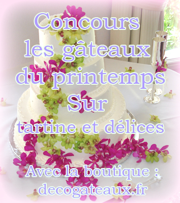 http://shisuka.love.free.fr/tartine/gateauconcourprinte.jpg