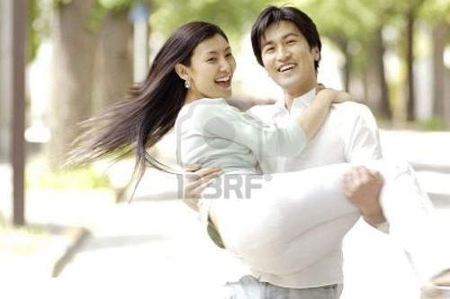http://shisuka.love.free.fr/tartine/japonaiseetjaponai.jpg