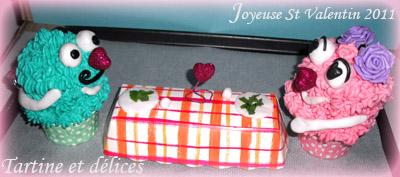 http://shisuka.love.free.fr/tartine/joyeusestvalentinvivelamour.jpg