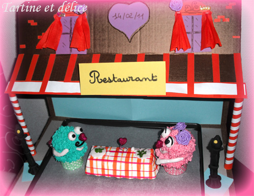 http://shisuka.love.free.fr/tartine/restaurant.jpg